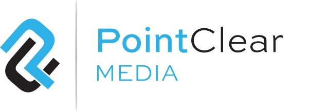 Point Clear Media